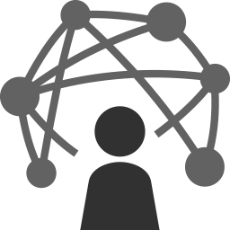 Communities-Networks